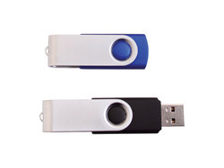 U9430 - USB Memory Sticks