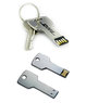 U9606 - USB Memory Sticks